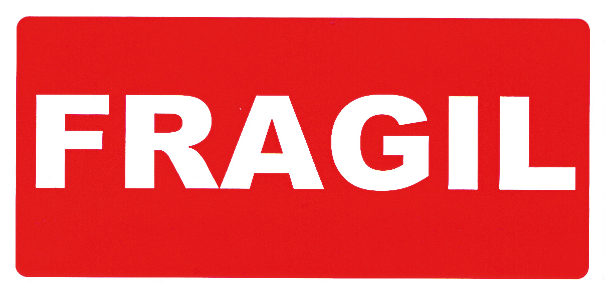 Xerox Ad Rolo de etiquetas Auto...