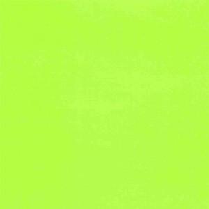 Papel Cor Spectra A3 Cor Verde Claro 80Gr na Loja Ricardo ...