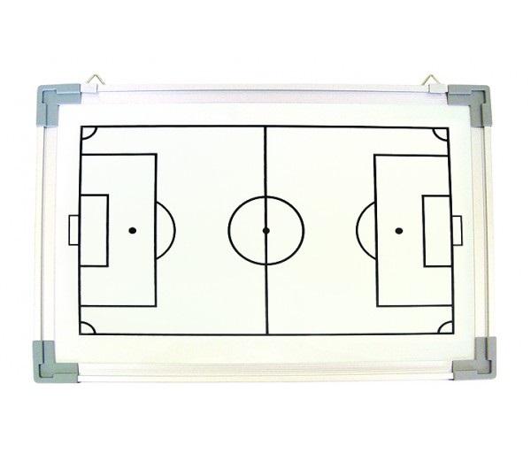 e221c1bdf9 Quadro Branco Tático Magnético 120x120cm - Futebol / Porcelana na Loja  Ricardo e Vaz, Quadros Brancos, Quadro Branco Tático   Ricardo & Vaz
