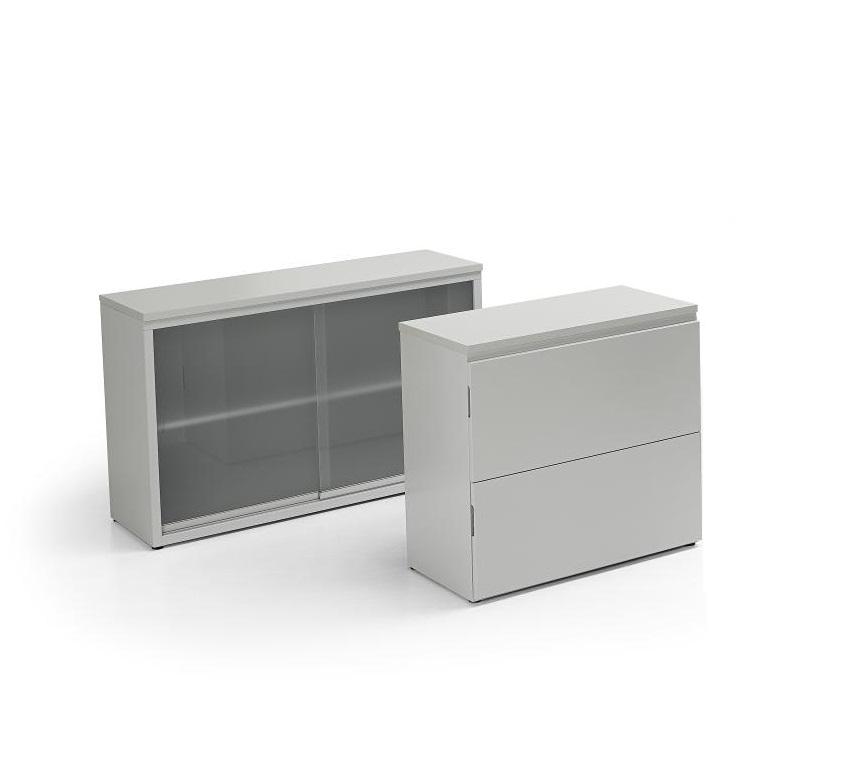 Armario escritorio porta de correr : Arm?rios escrit?rio mm portas de correr na loja