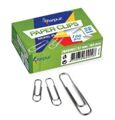 Clips Triangulares 25mm Conj. 100
