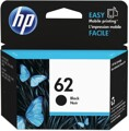 Tinteiro Preto HP Envy 5640 e-All-In-One/Officejet 5740-62