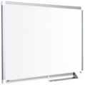 Quadro Branco 2000x1200mm Lamitex Maya New Generation