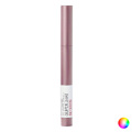 Batom Superstay Ink Maybelline 25-stay Excepcional