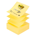 Notas Aderentes POST-IT 76X76 Z-NOTES