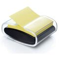 Dispensador de Notas Aderentes Z-Notes Post-It