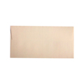 Envelopes MK 110X220 DL Creme 10 Un.