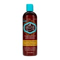 Champô Reparador Argan Oil HASK (355 ml)