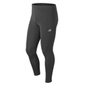 Leggings de Desporto Homem New Balance Accelerate Preto M