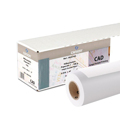 Rolo Papel Plotter 914X46 HI-RESOLUT.100G