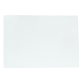 Envelopes MK 162X229 C5 Silicone Branco 500 Un.