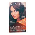 Tinta Sem Amoníaco Colorsilk Revlon Chocolate