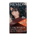 Tinta Sem Amoníaco Colorsilk Revlon Dark brown