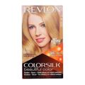 Tinta Sem Amoníaco Colorsilk Revlon Blonde