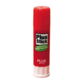 Cola Stick PLUS Pequeno 8GR
