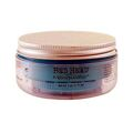 Gel Fixador Bed Head Tigi