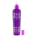 Spray Fixador Bed Head Tigi (236 ml)