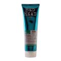Champô Reparador Bed Head Tigi
