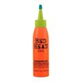 Hair Straightening Cream Bed Head Tigi
