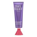 Creme para Definir Caracóis Bed Head Tigi (125 ml)
