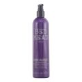 Champô Bed Head Dumb Blonde Tigi (400 ml)