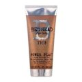 Fixador Forte para o Cabelo Bed Head For Men Tigi