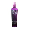 Spray Fixador Bed Head Tigi
