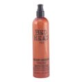 Champô Bed Head Colour Goddess Oil Infused Tigi 400 ml