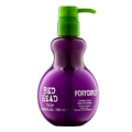 Creme para Definir Caracóis Bed Head Tigi 200 ml
