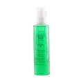 Desmaquilhante Facial Regenerating Cleanser Gold Tree Barcelona 200 ml