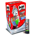 Cola Stick PRITT POWER 19,5GR