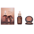 Conjunto de Cosmética Mulher Advanced Night Repair Summer Estee Lauder (2 Pcs)