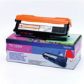 Toner Brother Alta Capacidade Magenta TN328M