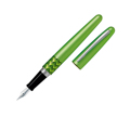 Caneta PILOT URBAN MR RETRO POP Verde
