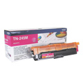 Toner Brother Alta Capacidade Magenta TN245M