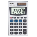 Calculadora PLUS BS-95
