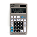 Calculadora PLUS BS-115