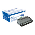 Toner Brother Alta Capacidade TN3480
