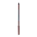Eyeliner Contour Clubbing Bourjois 013 - nuts about you 1,2 g