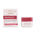 Contorno dos Olhos Revitalift L'Oreal Make Up 15 ml
