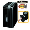 Destruidora de Papel Fellowes DS-500C, 5fls, 8L
