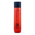 Champô Total Results Sleek Matrix (300 ml)