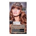 Tinta Permanente Preference Mechas Sublimes L'Oreal Expert Professionnel