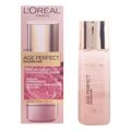 Sérum Facial Age Perfect Golden Age L'Oreal Make Up 125 ml