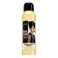 Spray Modelador The Big Hair Spray L'Oreal Expert Professionnel (150 ml)