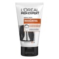 Gel Fixador Forte Men Expert L'Oreal Make Up (150 ml)