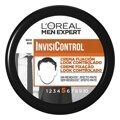Gel Fixador Men Expert Invisicontrol N 5 L'Oreal Make Up (150 ml)