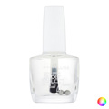 verniz de unhas Forever Strong Maybelline 076 - french manicure