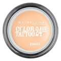 Sombra de Olhos Color Tattoo Maybelline 045