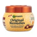 Máscara Revitalizante Original Remedies Fructis